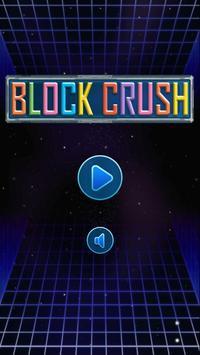 Brick Classic Puzzle poster