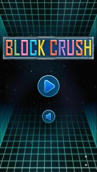 Brick Classic Puzzle screenshot 2