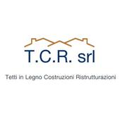 Costruzioni Tetti in Legno icon