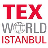 Texworld Istanbul 2014 icon