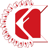 Kiran Agency icon
