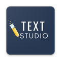 Text Studio - Text on Image, Quotes Maker