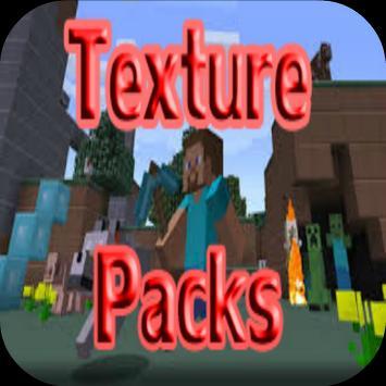 Texture Packs for Minecraft PE screenshot 3