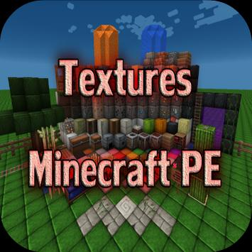 Textures for Minecraft PE screenshot 3