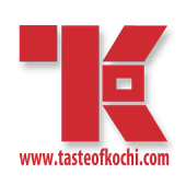 Taste-Of-Kochi icon