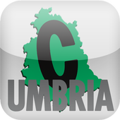 Il Corriere dell'Umbria icon