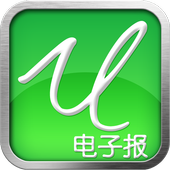 联合日报 icon