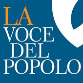 La Voce del Popolo icon