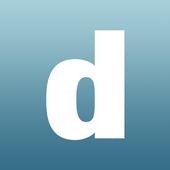 Domus icon