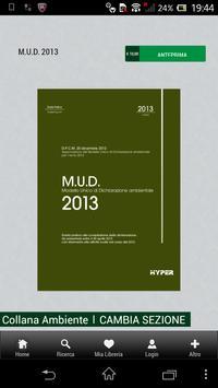 Hyper Edizioni poster