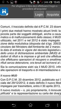 Hyper Edizioni apk screenshot
