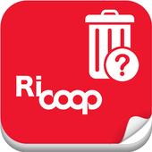 RiCOOP icon