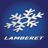 Lamberet Catalogue icon