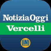 Notizia Oggi icon