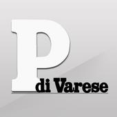 La Provincia di Varese icon