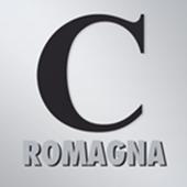 Corriere di Romagna icon