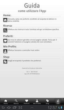Corriere di Romagna screenshot 13