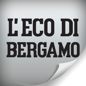 L'Eco di Bergamo icon