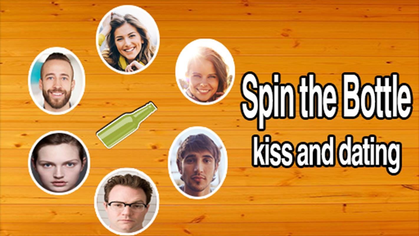 Spin dating