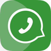 Guide For Tablet WhatsApp icon