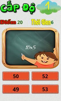 Be hoc lam toan screenshot 10