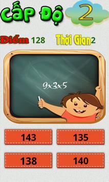 Be hoc lam toan screenshot 15