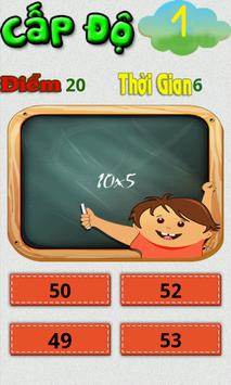 Be hoc lam toan screenshot 16