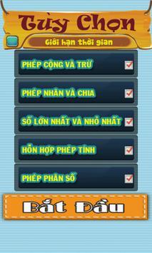 Be hoc lam toan screenshot 1