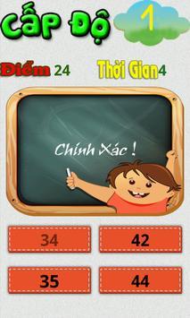 Be hoc lam toan screenshot 3