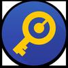 Непоседа + Жевжик icon