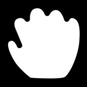 Catch icon