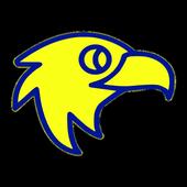 Hawk's Nest icon