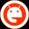 eProxy icône