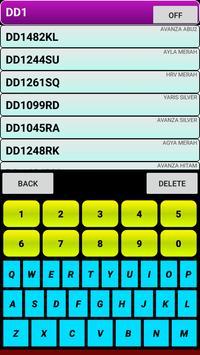 Matel 81 aplikasi mata elang apk screenshot