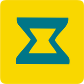 FlexPark - Campo Grande icon