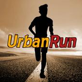 Urban Run icon