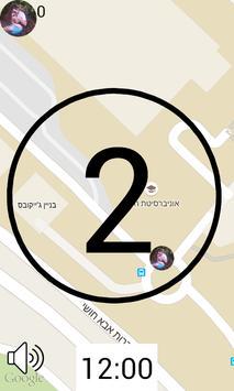 Urban Run screenshot 4