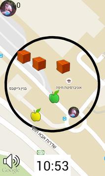 Urban Run screenshot 8