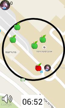 Urban Run screenshot 9