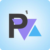 People's Voat icon