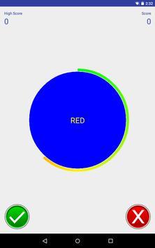 Color Mesh screenshot 9