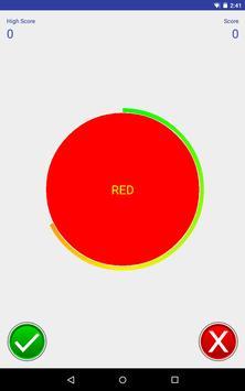 Color Mesh screenshot 10