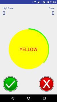 Color Mesh screenshot 1