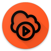 TeaTV icon
