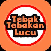 Download apk Tebak Tebakan Lucu APK for android free