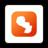 DiscoverPy icon