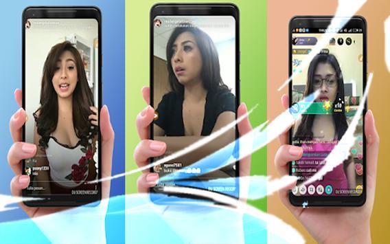 Video Tik Tok Viral Update screenshot 3