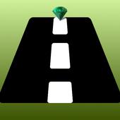 Bug Island icon