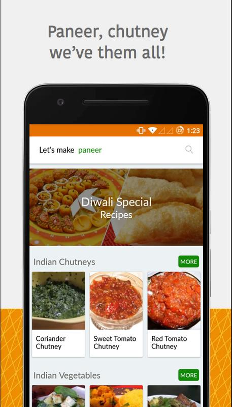 10000 authentic tasty indian recipes book free apk download free 10000 authentic tasty indian recipes book free poster forumfinder Choice Image
