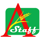 BAAC A-Staffs icon